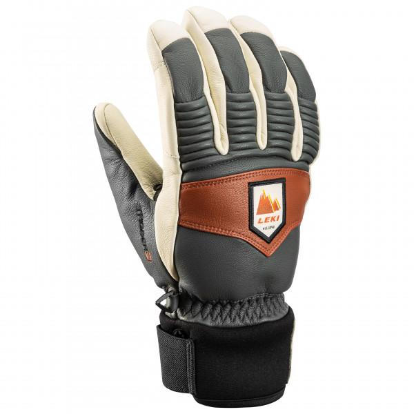 Leki - Patrol 3D - Handschuhe
