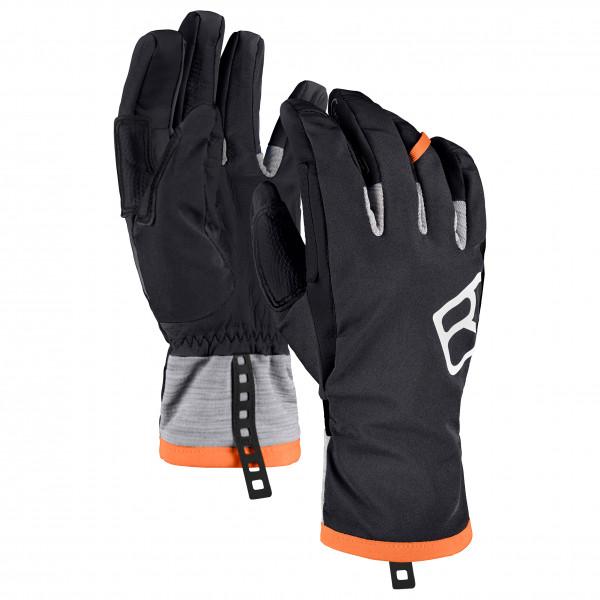 Tour Glove - Gloves