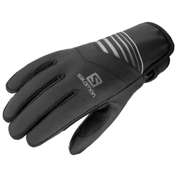 Salomon - Handschuhe RS Warm Glove - Handschuhe