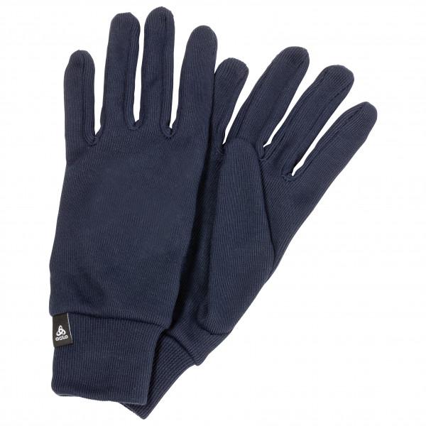 Kid's Gloves Active Warm Eco - Gloves