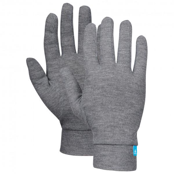 Odlo - Kid's Gloves Active Warm Eco - Handschuhe