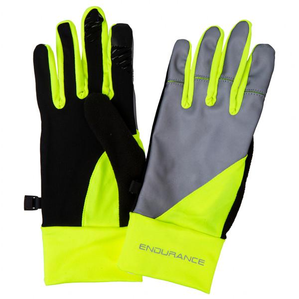 Mingus Running Gloves - Gloves