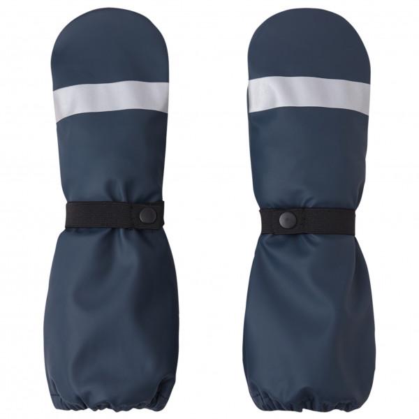 Kid's Rain Mittens Kura - Gloves