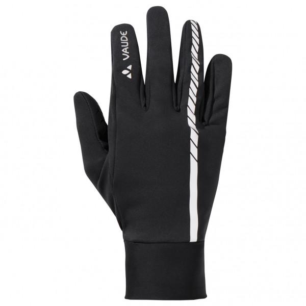 Vaude - Strone Gloves - Handschuhe