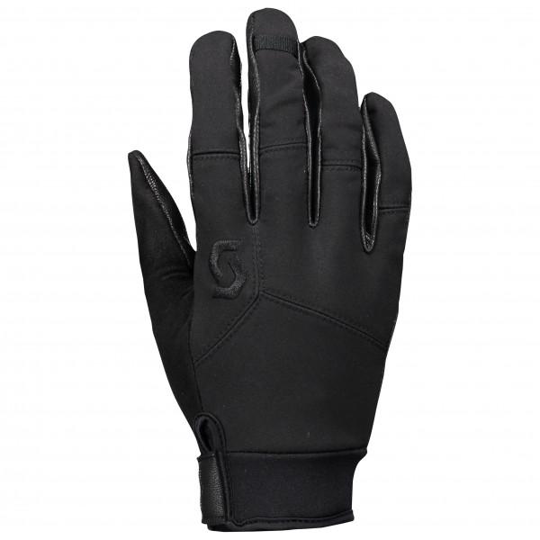 Scott - Explorair Ascent - Handschuhe
