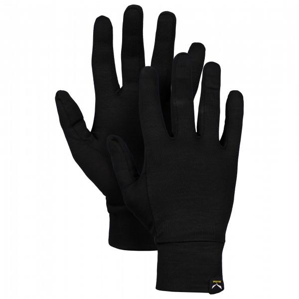 Ortles Liner 2 Wool - Gloves