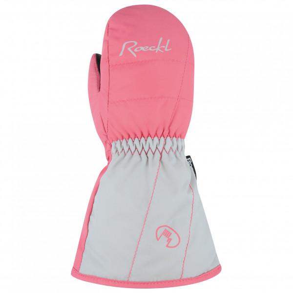 Roeckl Sports - Kid's Follo - Handskar