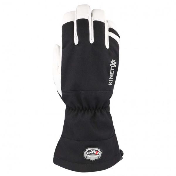 Kinetixx - Maxim - Handschuhe
