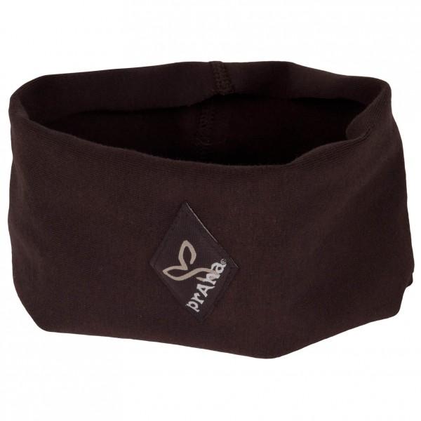Prana - Headband Men's