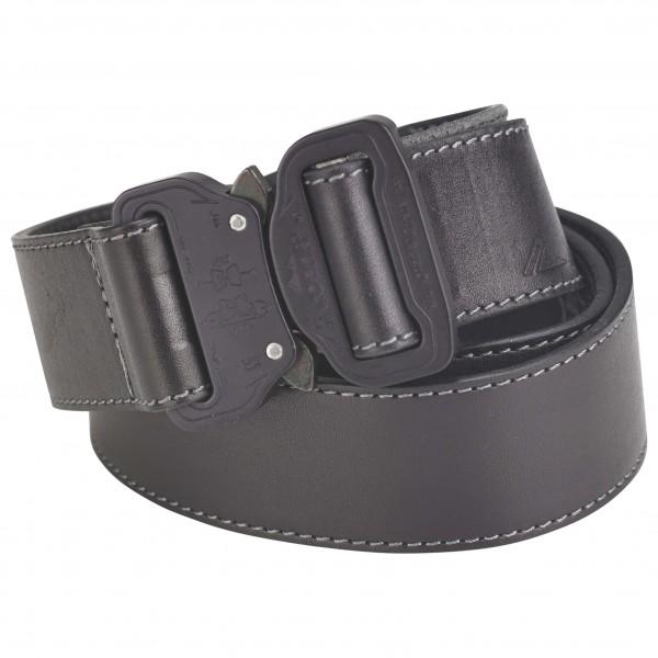 AustriAlpin - Ledergürtel Cobra 38 - Belt