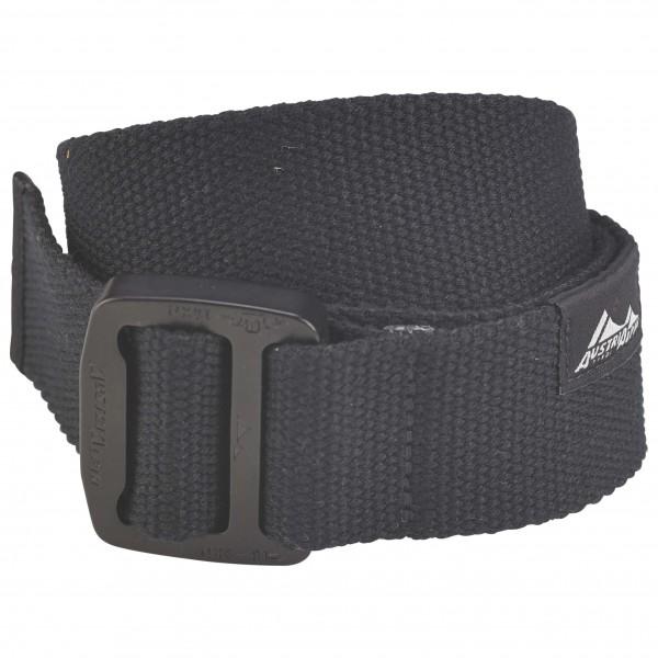 Webbandgrtel Cobraframe 38 - Belt