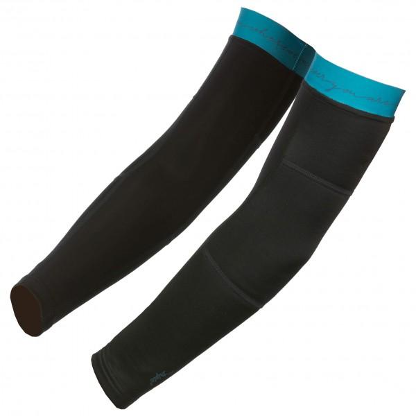 Triple2 - Arm Armwarmer Unisex - Arm warmers