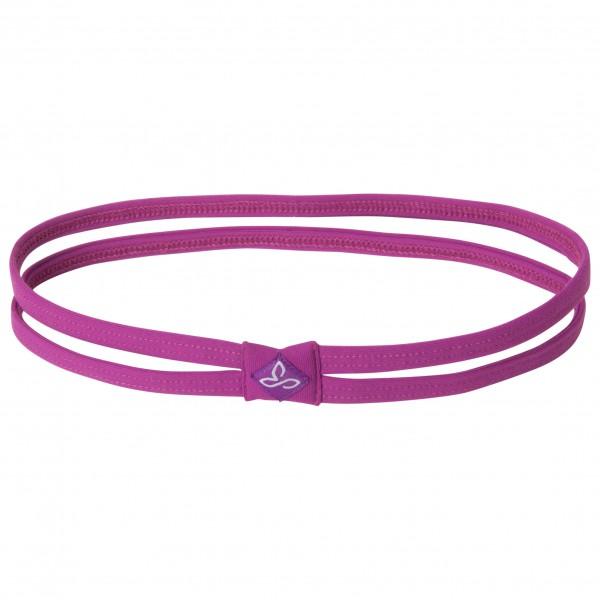 Prana - Double Headband - Hairband