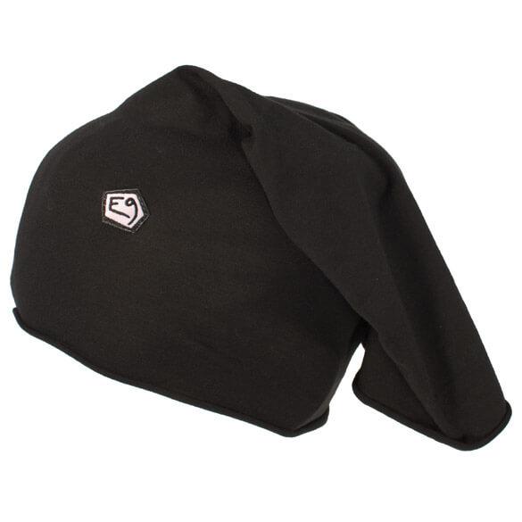 E9 - Elsa Stretch Hat