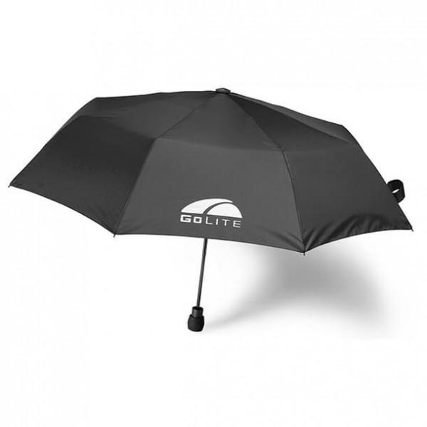 GoLite - Collapsible Trekking Umbrella - Reise-Regenschirm