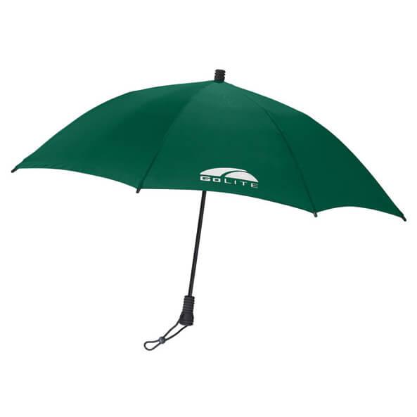 GoLite - Dome Trekking Umbrella - Regenschirm