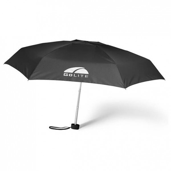 GoLite - Half Dome Travel Umbrella - Regenschirm