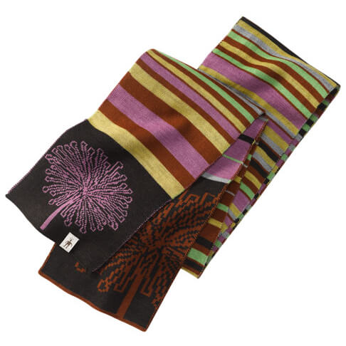 Smartwool - Fall Springs Scarf - Schal