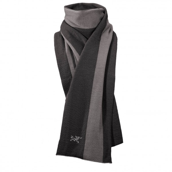 Arc'teryx - Vestigio Scarf - Schal