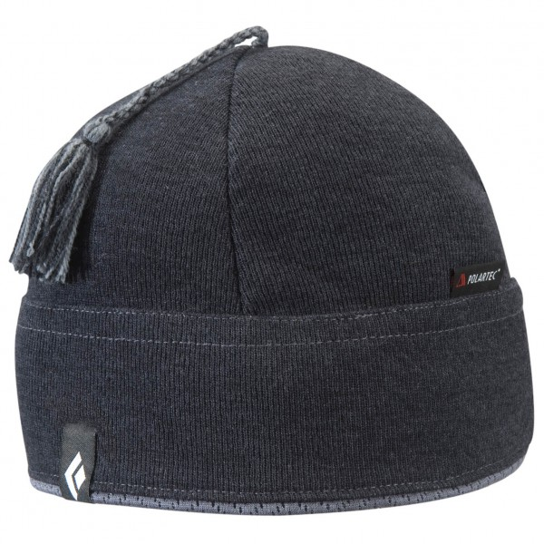 Black Diamond - Dawn Patrol Beanie