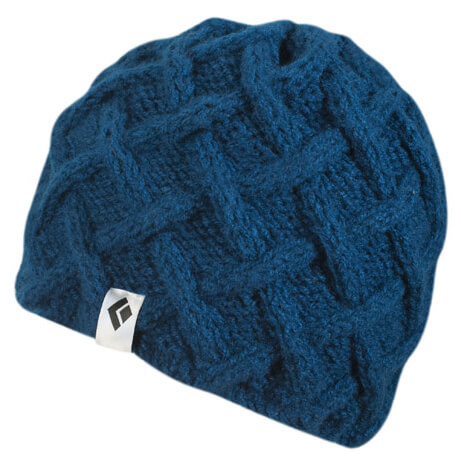 Black Diamond - Simond Beanie