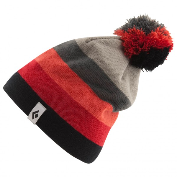 Black Diamond - Mountain Lid Beanie