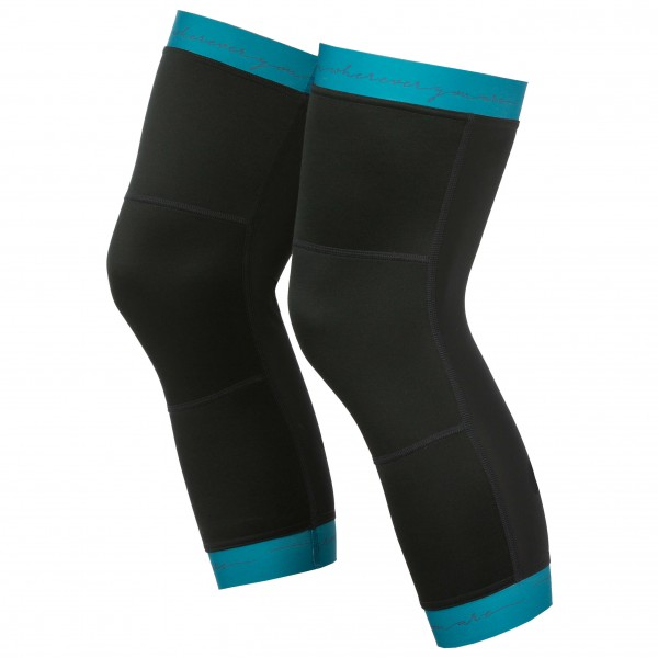 Triple2 - Knee Kneewarmer Unisex - Løse knær