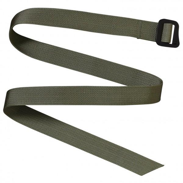 Patagonia - Friction Belt - Belt