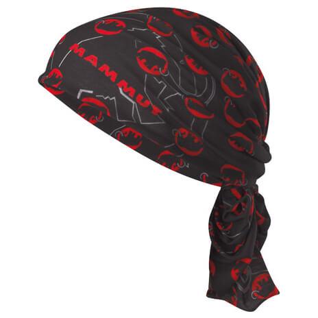 Mammut - Zion Headband
