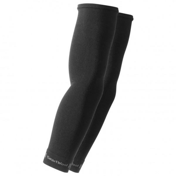 Smartwool - Arm Warmer - Stulpen