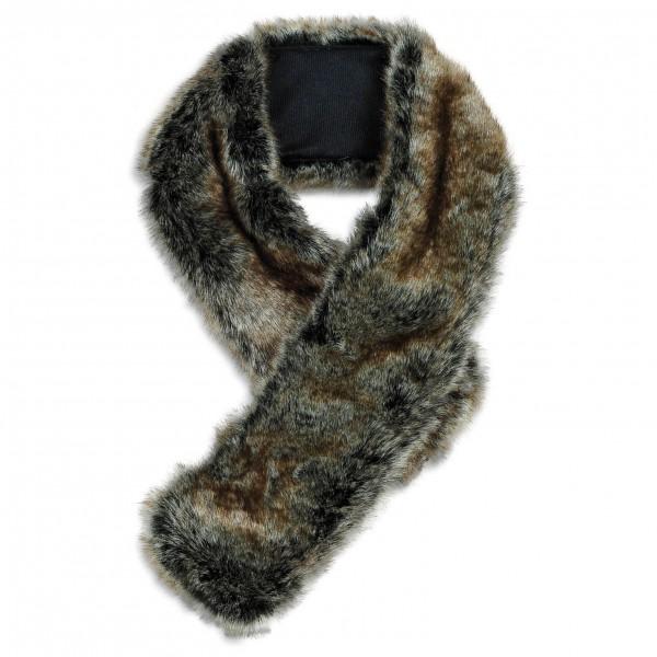 Tatonka - Wilna Fur Scarf - Schal
