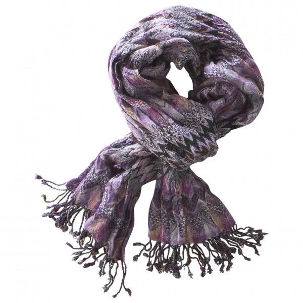 Prana - Ikat Scarf - Schal