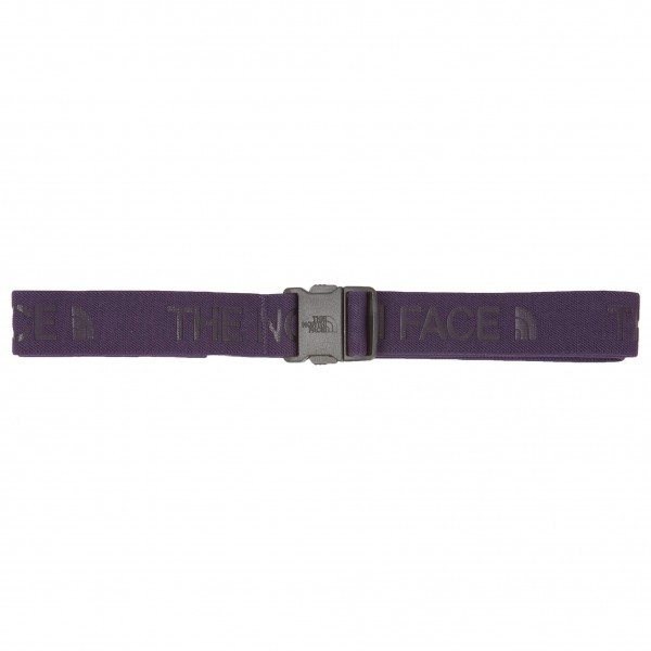 The North Face - Sender Belt - Bälten