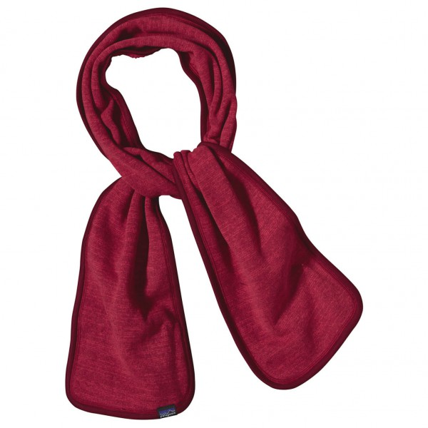 Patagonia - Better Sweater Scarf - Schal