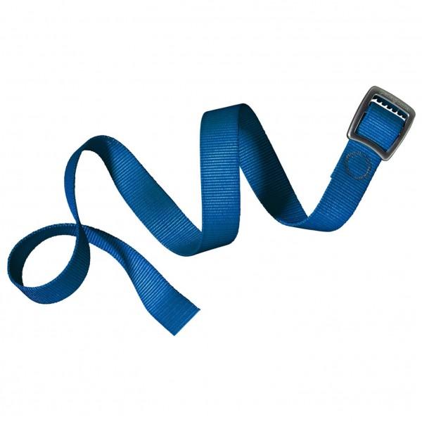 Patagonia - Tech Web Belt - Vyöt