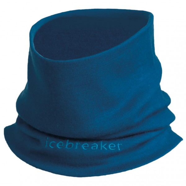 Icebreaker - 320 Chute - Halswärmer