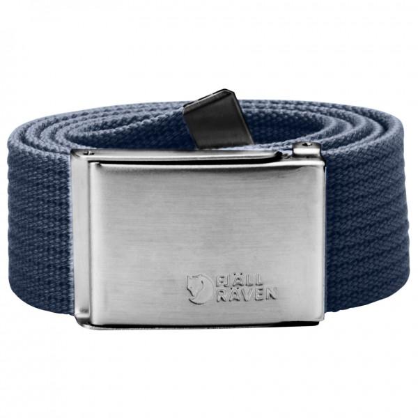 Canvas Belt - Belt