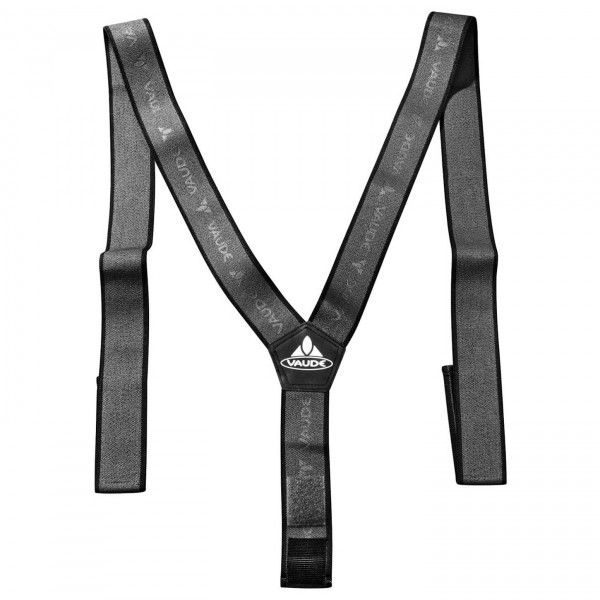 Vaude - Suspender Set - Seler