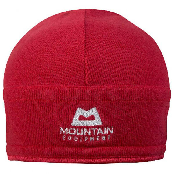 Mountain Equipment - Flux Beanie