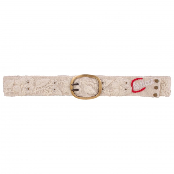 Chillaz - Cinturon Alpamayo - Belt
