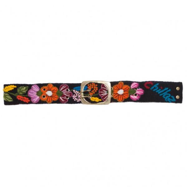 Chillaz - Cinturon Alpamayo - Ceintures
