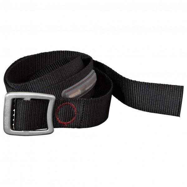 Patagonia - Recco Tech Web Belt - Gürtel