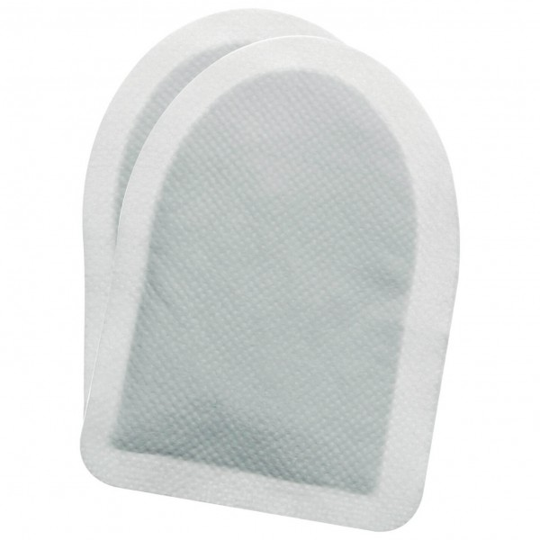 Thermopad - Thermopad Zehenwärmer 2-Pack - Førstehjelpssett