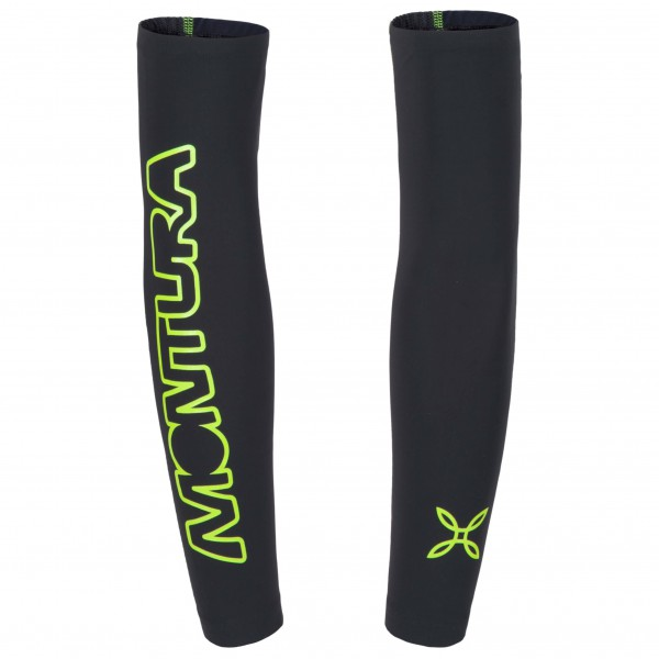 Montura - Pro-Race Sleeve - Armvarmere