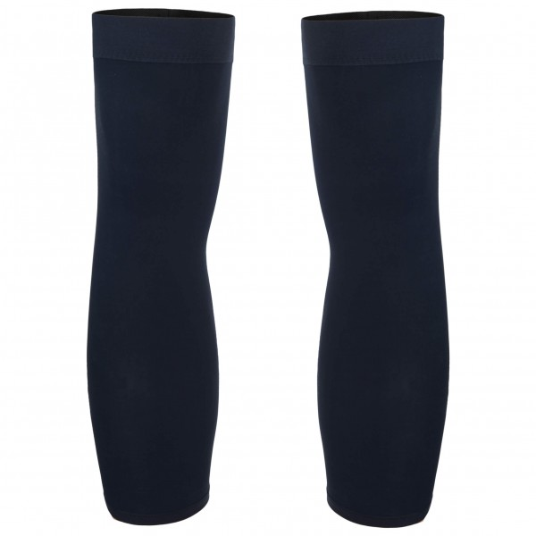 Montura - Quarzo Leg Warner - Benvarmere