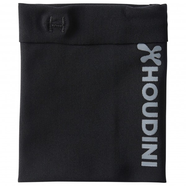 Houdini - Wrist Stash Band