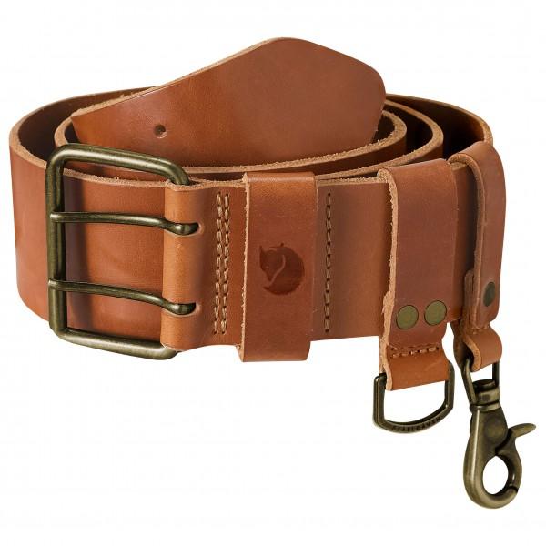 Fjällräven - Equipment Belt - Belt