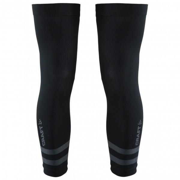 Seamless Knee Warmer 2.0 - Knee sleeves