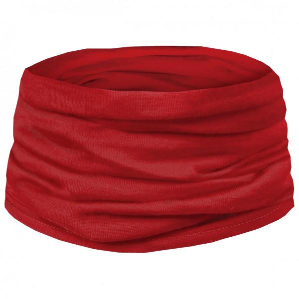 Baabaa Merino Multitube - Tube scarf