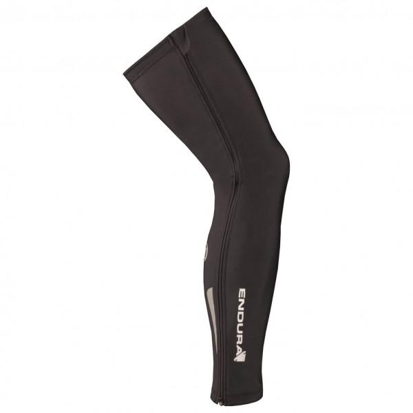 Endura - Thermolite Beinwärmer mit Reißverschluss - Leg warmers